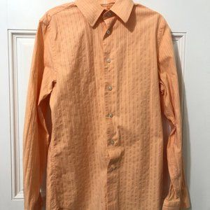 express men shirts